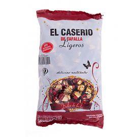 Caramelos El Caserio de Dulce de Leche 1 kg