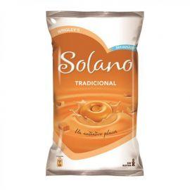 Caramelos Solano Corazón Tradicional 12 paquetes