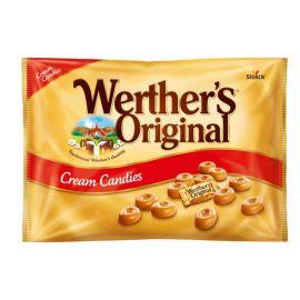 Caramelos Werther's Original de Caramelo 1 kg