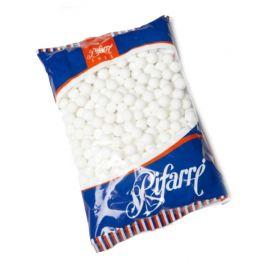 Caramelos Pifarre Sabor Anís 1 kg