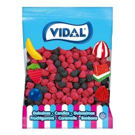 Chuches de Moritas Vidal 1 kg