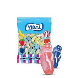 Chuches Babies Jelly 1 kg