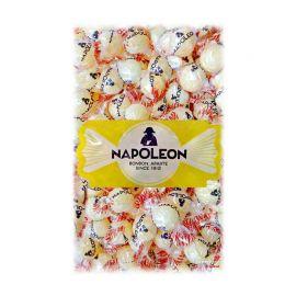 Caramelos Napoleon de Limon 1 kg