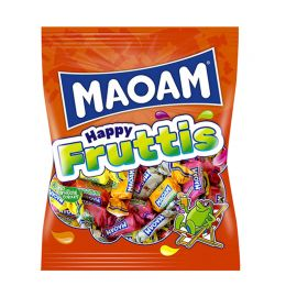 Caramelos Masticables Maovit 1 kg