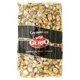 Caramelos Gerio Miel y Eucalipto 1 kg