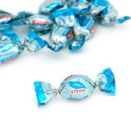 Caramelos Gerio de Menta Azul 1 kg