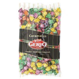 Caramelos Gerio Guirlache 750 gr