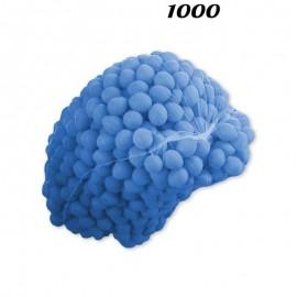 Red para Sueltas de 900 Globos