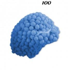 Red para Sueltas de 100 Globos