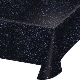 Mantel Galaxy 137 x 274 cm