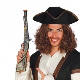 Pistolón Pirata 50 cm