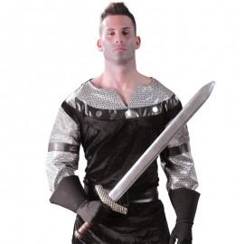 Espada Rey Sir 85 cm