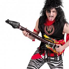 Guitarra Hinchable 102 cm