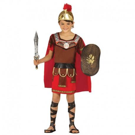 Disfraz Centurión Infantil