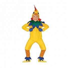 Disfraz Gallo Infantil