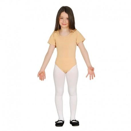 Disfraz Body Carne Infantil