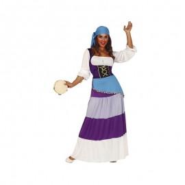 Disfraz Gypsy Adulto