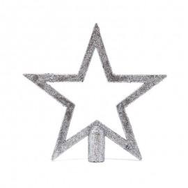Remate Estrella 20 Cms