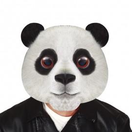 Máscara Gigante Panda Eva