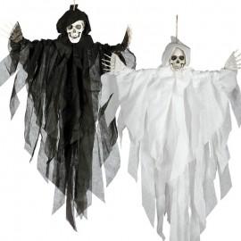Colgantes Esqueleto Surtidos 75 Cms