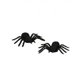 Set Dos Arañas 10 Cms