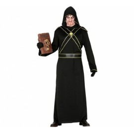 Disfraz Mystic Devil Adulto