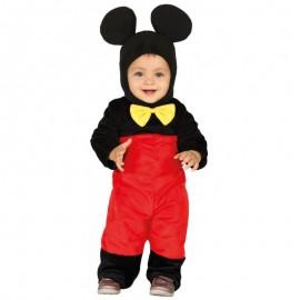 Disfraz Ratoncito Baby Infantil