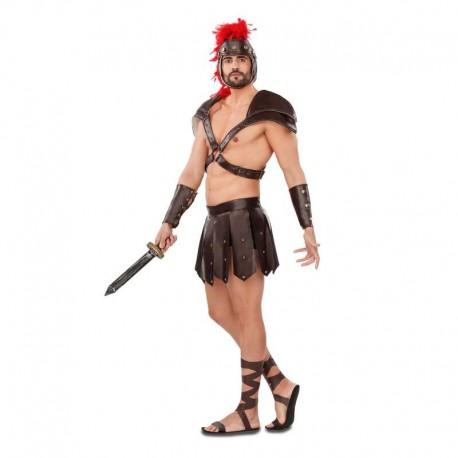 Disfraz de Romano Sensual para Hombre