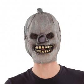 Máscara de Boogie de Látex