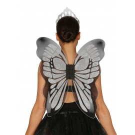 Alas de Mariposa 46 x 54 cm