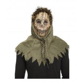 Máscara de Scarecrow