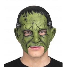 Máscara de Open Frankie de Látex