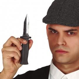 Cuchillo Retráctil 19 Cms