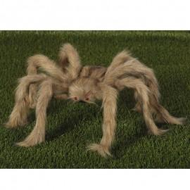 Araña Gris 60 Cms