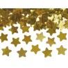 Cañon Confeti con Estrellas 40 cm