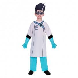 Disfraz de Romeo PJ Masks Infantil
