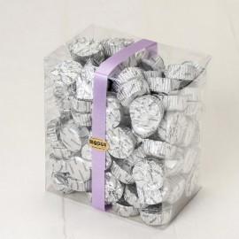 Torino Plata Chocolate con Leche 850 gr