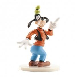 Figura Goofy 9 cm