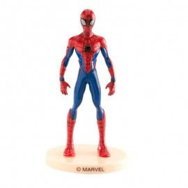 Figura Spiderman 9 cm
