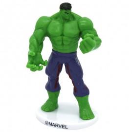 Figura Hulk 9 cm