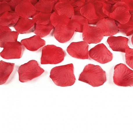 100 Petalos de Rosa