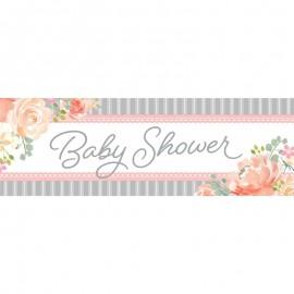 Cartel Baby Floral