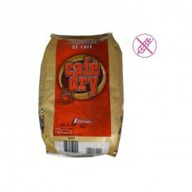 Caramelos Intervan de Café 1 kg