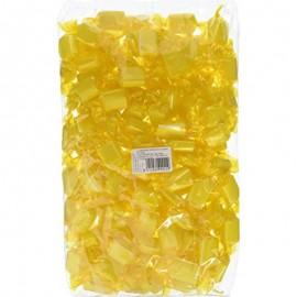 Caramelos de Miel 1 kg