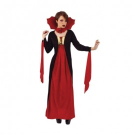 Disfraz de Vampires Adulto