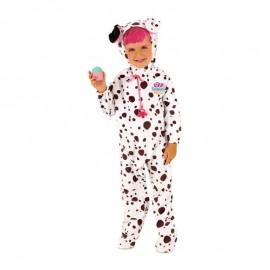 Disfraz Dotty Cry Babies Infantil