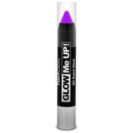 Lápiz Corporal UV