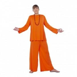 Disfraz de Discípulo Hombre Adulto