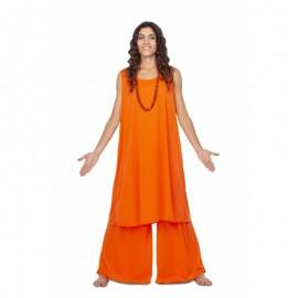 Disfraz de Discípula Mujer Adulto