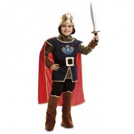 Disfraz de Caballero Infantil